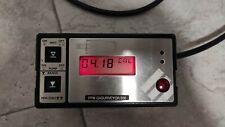 Mk1 Methane Gas Detector Wask HYRAM