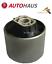 For VW PASSAT 2005/> REAR TRAILING TRACK SUSPENSION CONTROL ARM BUSH L//R X2