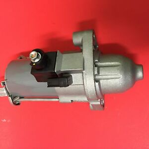 92 Acura Legend Transmission Mount besides 2000 Acura Tl Map Sensor Location moreover 130975967405 moreover 2007 Acura Tsx Dash Lights together with Water Pump Location On Acura Tl. on 2009 acura tsx engine