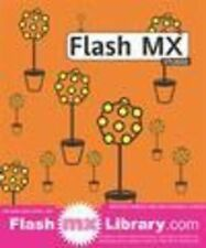 Flash MX Studio Factory by ENI Publishing