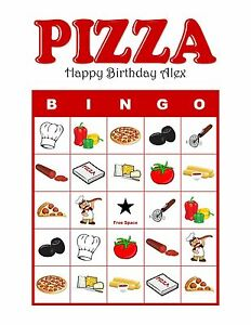 Free Personalized Birthday Coloring Pages