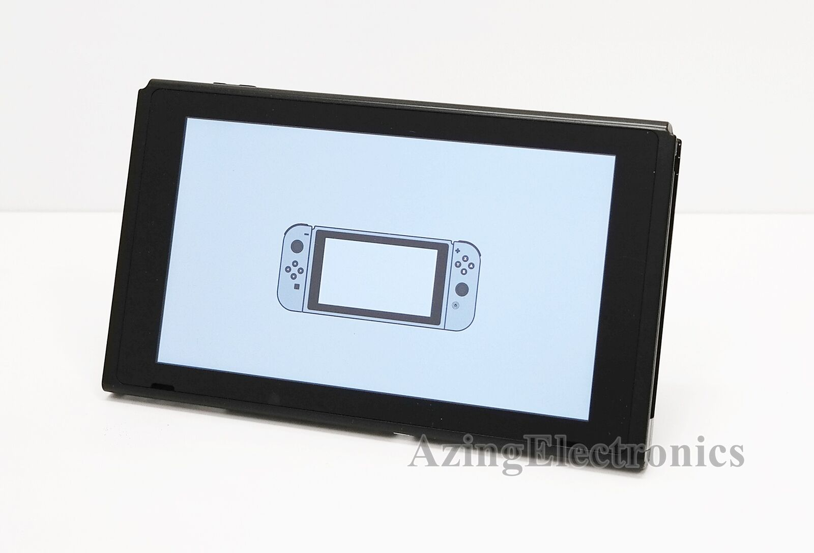 Genuine Nintendo Switch 32GB Replacement Console Tablet Only