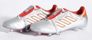 ADIDAS-Copa-Gloro-17-2-FG-Scarpe-da-calcio-Tg-UK-8-5-NUOVI-100-AUTENTICO