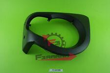 F3-301095 GHIERA cornice FARO Anteriore  DX Piaggio APE Porter Quargo 500 750
