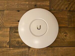 Ubiquiti-Networks-UniFi-AP-AC-Lite-WiFi-Dual-Band-Access-Point-UAP-AC-LITE-US
