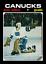 RETRO-1970s-NHL-WHA-High-Grade-Custom-Made-Hockey-Cards-U-PICK-Series-2-THICK thumbnail 137