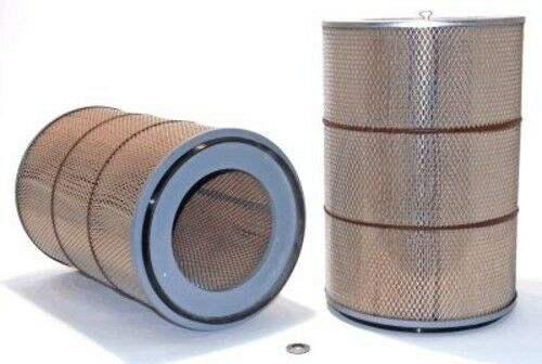 Wix 42208 Air Filter