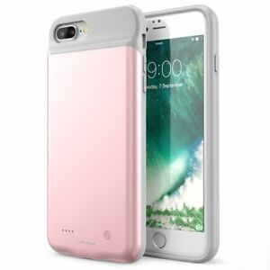 iphone 8 plus battery case i blason iphone8 external protective