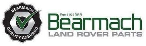 Bearmach Land Rover Td4 Manivela Respiradero Funda /& Turbo Válvula Filtro