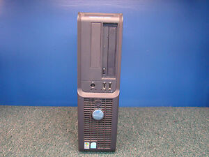 DELL OPTIPLEX 210L INTEL GRAPHICS DRIVER FREE