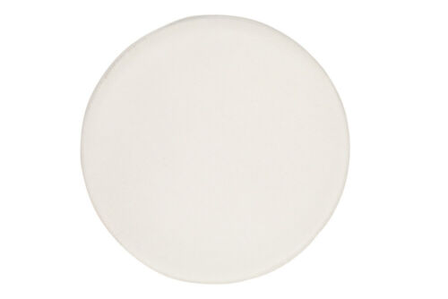Kichler Lighting 15895FRO Led Frosted Lens Frosted 4.5W//8.5W S
