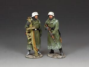 King-amp-Country-034-The-Panzerschreck-Team-034-Ardennen-1944-45-BBG121