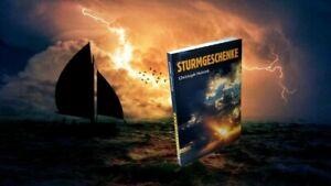 STURMGESCHENKE-Die-sinnformativen-Abenteuer-des-Peter-Cennet-Christoph-Heinzel