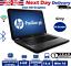HP-Pavilion-G6-1000-15-6-034-Laptop-Intel-i3-2-40GHZ-3GB-RAM-250GB-HDD-Windows-10 thumbnail 1