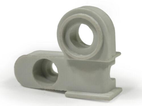 Abdeckung für Kettenspanner seitlich passend für Stihl 018 MS180 MS 180