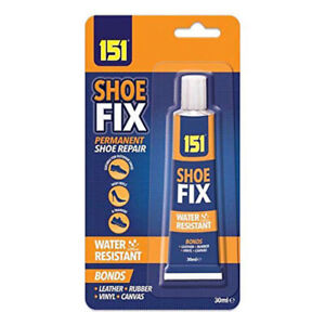 Shoe-Fix-Glue-Repair-Boot-Adhesive-Waterproof-Bond-Leather-Canvas-Vinyl-Rubber