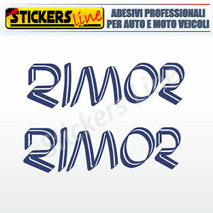 2-Adesivi-per-camper-RIMOR-adesivo-scritte-adesive-caravan-monocolore-mod-2