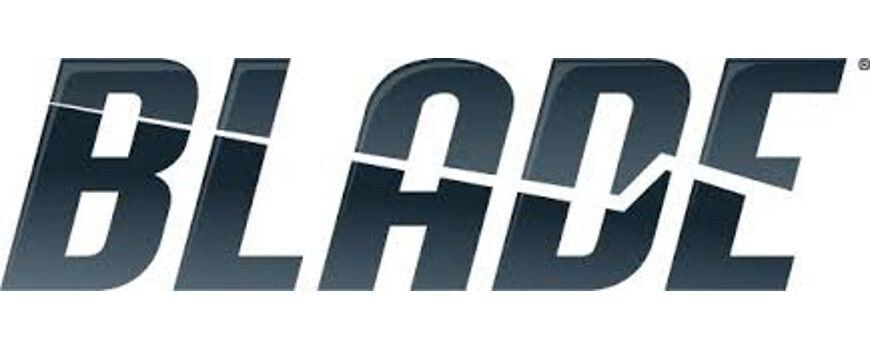 Eflh1023 Blade Blade Blade E-Flite 3-in-1 Unità di Controllo, Miscelatore Escs Gyro Bcx2 Cx2 48dcf3