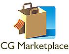 biggraemesmarket