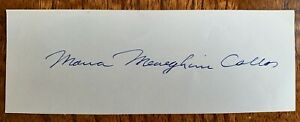 MARIA-CALLAS-THE-GREAT-SOPRANO-GENUINE-CLEAR-AUTOGRAPH