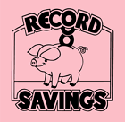 pinkpigrecords