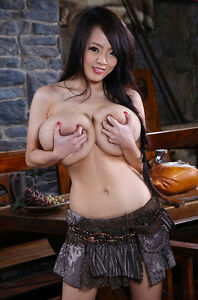 Sex hot hd wallpapers nude