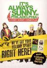 It S Always Sunny in Philadelphia GS 0024543701453 DVD Region 1
