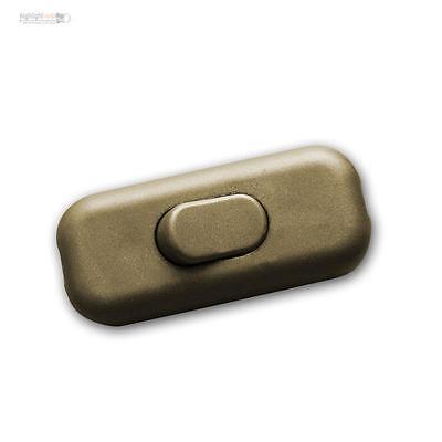 """Tülle 1//4/"""" 2mm kurz  Ø 3,2mm l= 18mm für Schweißgarnitur /""""MINITHERM/"""" #"""