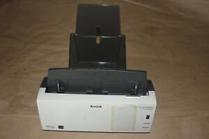 I1120 KODAK SCANNER WINDOWS 7 DRIVERS DOWNLOAD (2019)
