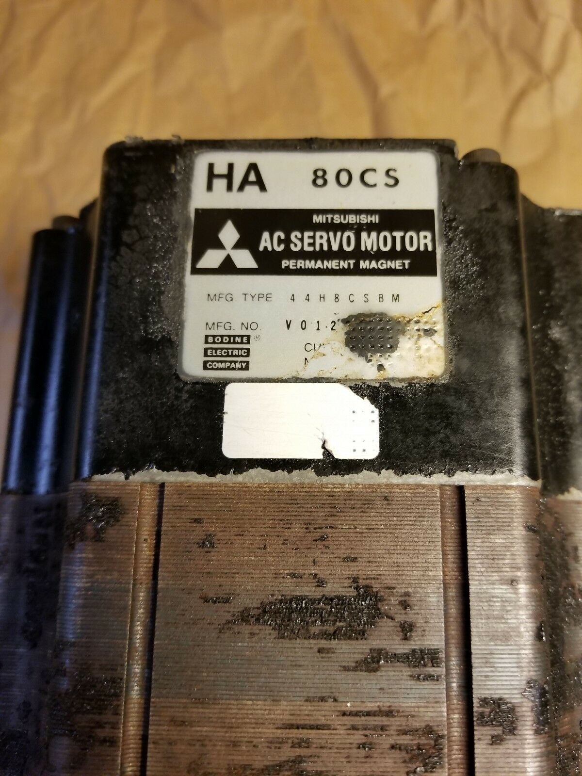 【OT】AC to DC Adapter 24-36V 2A Adjustable Power Supply