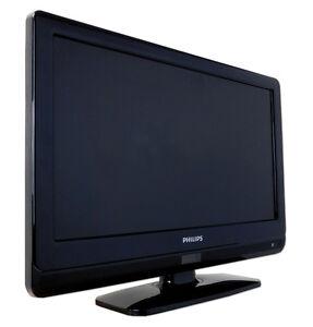 Philips-LCD-LED-DVBC-HD-Ready-22-Zoll-HDMI-USB-22HFL4372
