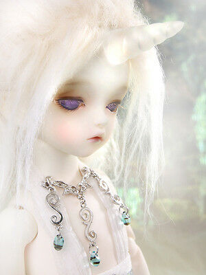 face make up Lami with free eyes BJD 1//6 SOOM fantasy doll--Trachy