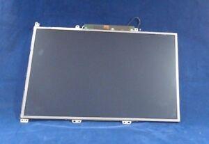 SAMSUNG-LAPTOP-Screen-17-034-LCD-WXGA-CCFL-LTN170WX-L03