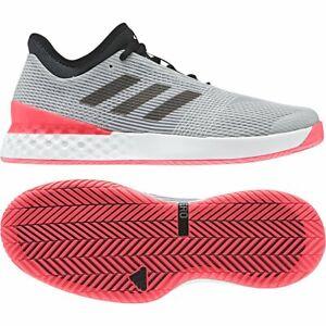 Adidas Cp8853 Adizero Sneakers Ubersonic 3 Mens Shoes Grey Tennis e29EDWHYbI