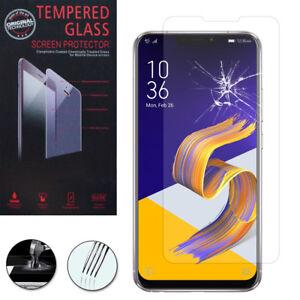 Verre-de-Protection-para-Asus-Zenfone-5-ZE620KL-Zenfone-5z-ZS620KL-6-2-034-2018