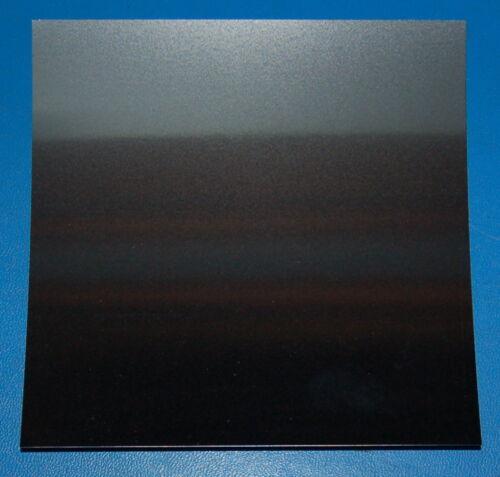 "Hard .10mm 6x6/"" Stainless Steel 304 Sheet .004/"""