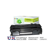505A TONER FOR HP LASERJET P2035 P2035N P2055D P2055DN P2055X NONORIGINAL