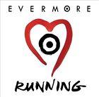 Running [Single] by Evermore (CD, Jun-2006, WEA/Warner)