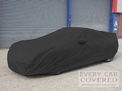 Indoor Car Cover for Porsche 996 GT3 Aero