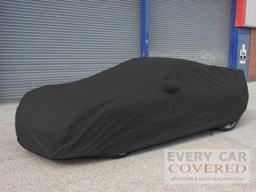 Porsche 911 997 Turbo 2005-2011 Coupe /& Cabina dustpro Interior Cubierta de coche
