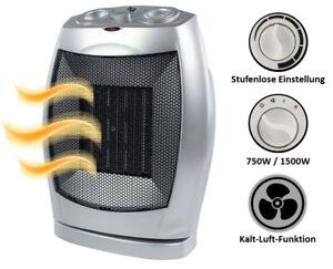 Keramik-Heizluefter-A09-fuer-Camping-energiesparend-Elektro-Heizung-E-Heizer-leise
