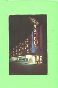 F-POSTCARD-THE-EMPRESS-MOTEL-BOARDWALK-AT-MICHIGAN-AVENUE-ATLANTIC-CITY-N-J