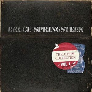 Bruce-Springsteen-Box-Set-SEALED-The-Album-Collection-1973-1984-8-Record-Vinyl