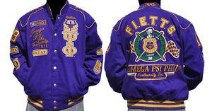 Q Dogs Fraternity Omega Psi Phi F...