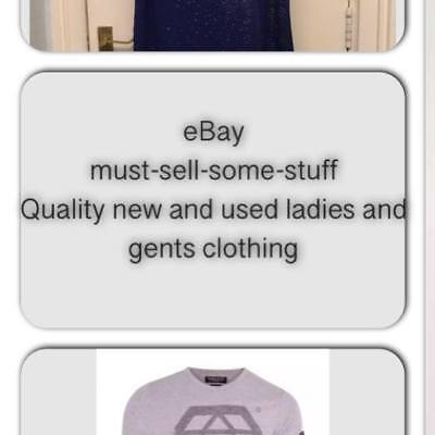 must-sell-some-stuff