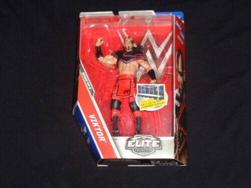 """s /""""  Free Shipping WWE Wrestling Action Figure /"""" Select Your Superstar"""