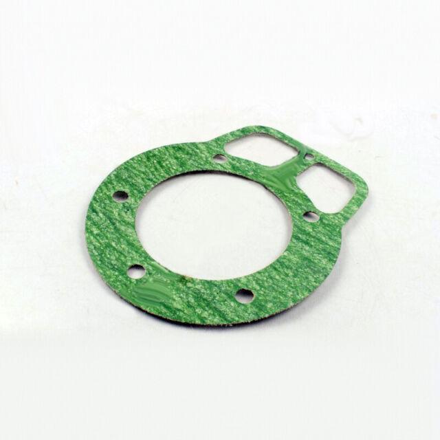 BASE GASKET 5 PCS. FOR ROYAL ENFIELD BULLET #500119-A - HKT1-AU