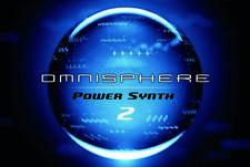 Omnisphere Huge Presets Producer Archive Soundbank Libraries Trap HipHop