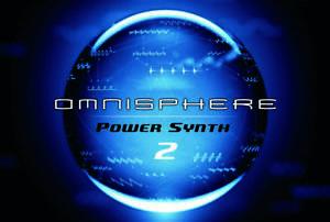 Omnisphere-Huge-Presets-Producer-Archive-Soundbank-Libraries-Trap-HipHop