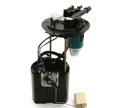 Delphi Electric Fuel Pump FG0491 For 2007-2008 Chevy ...